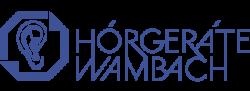 Logo-Blau_Wambach